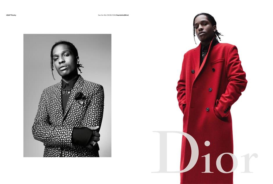 Dior_Homme_06