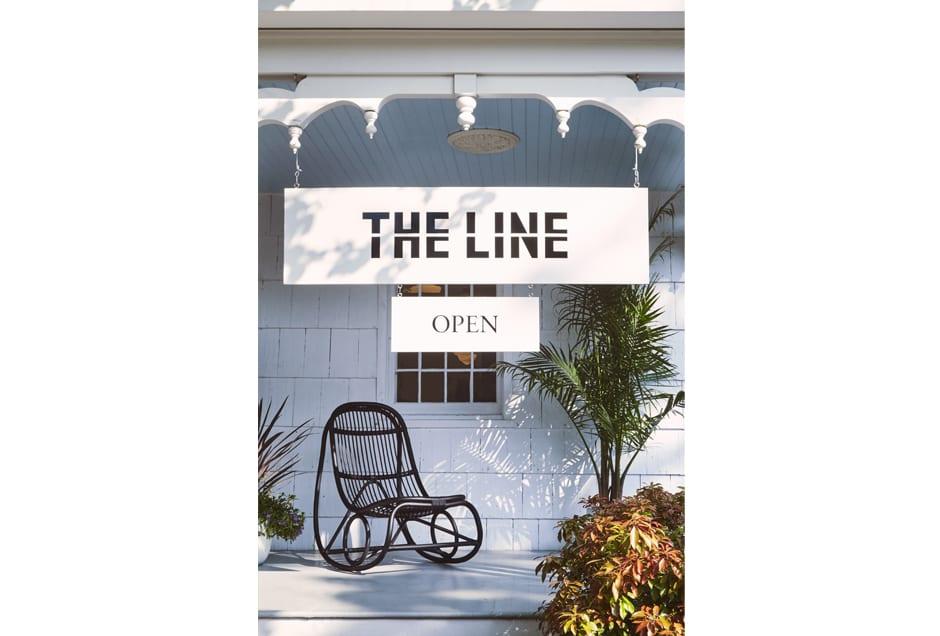LINE6