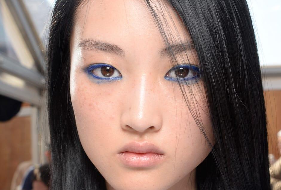 BLUE03