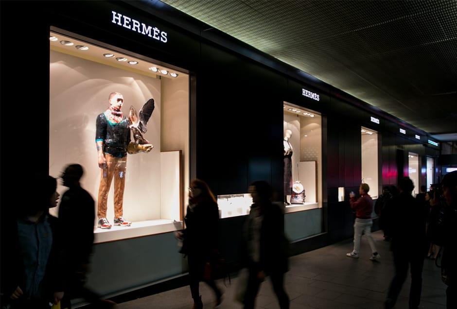 HERMES06