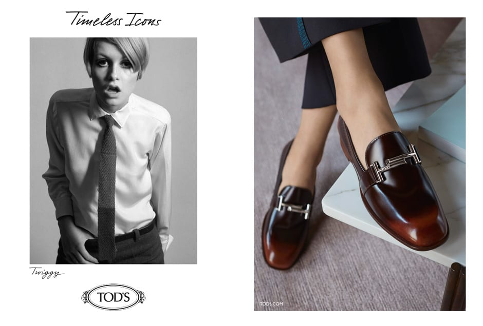 TODS11