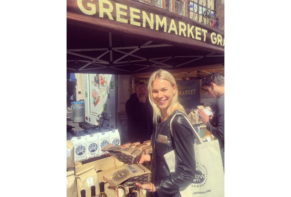 brittmaren_greenmarket2