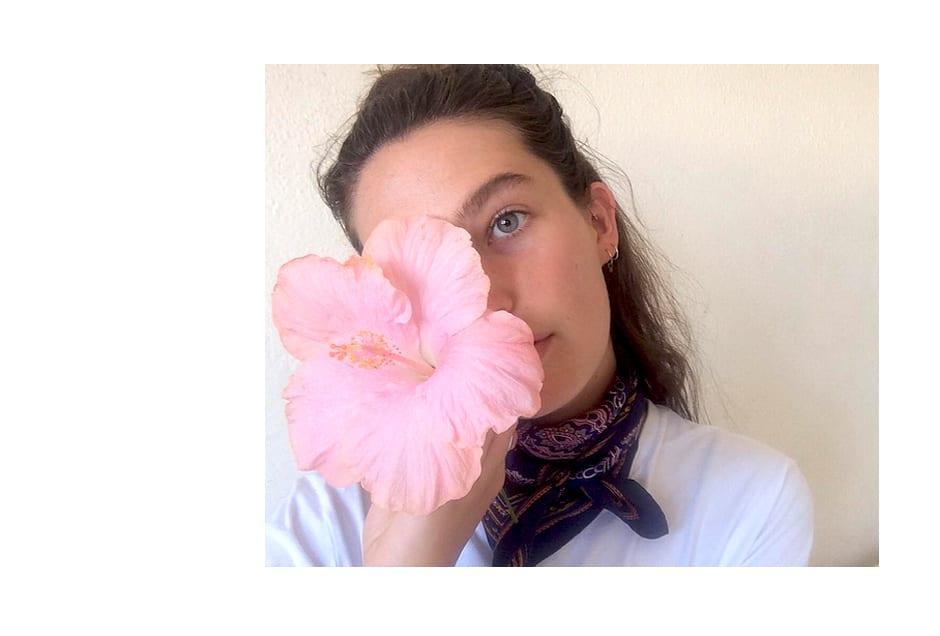 scarves_erinshea