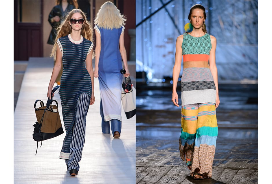 stripe_soniarykiel_missoni