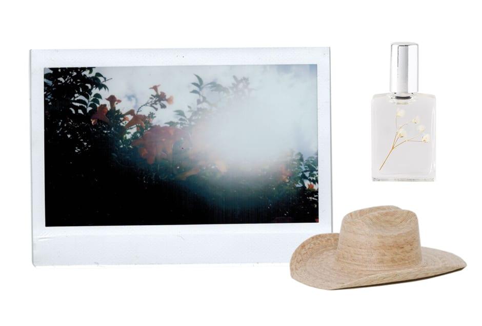 wywh_hat_perfume