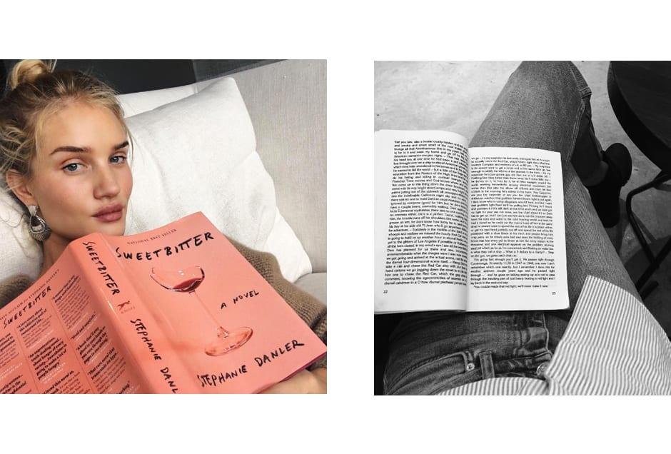 bookclub_rosiehw_juliehoomans