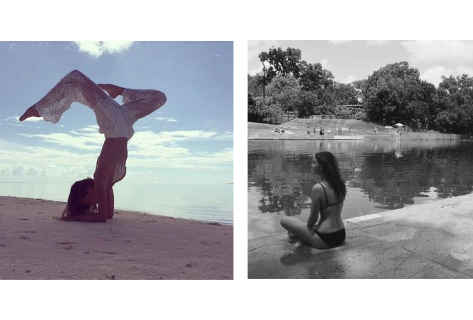 meditation_miranda_luvalyssamiller