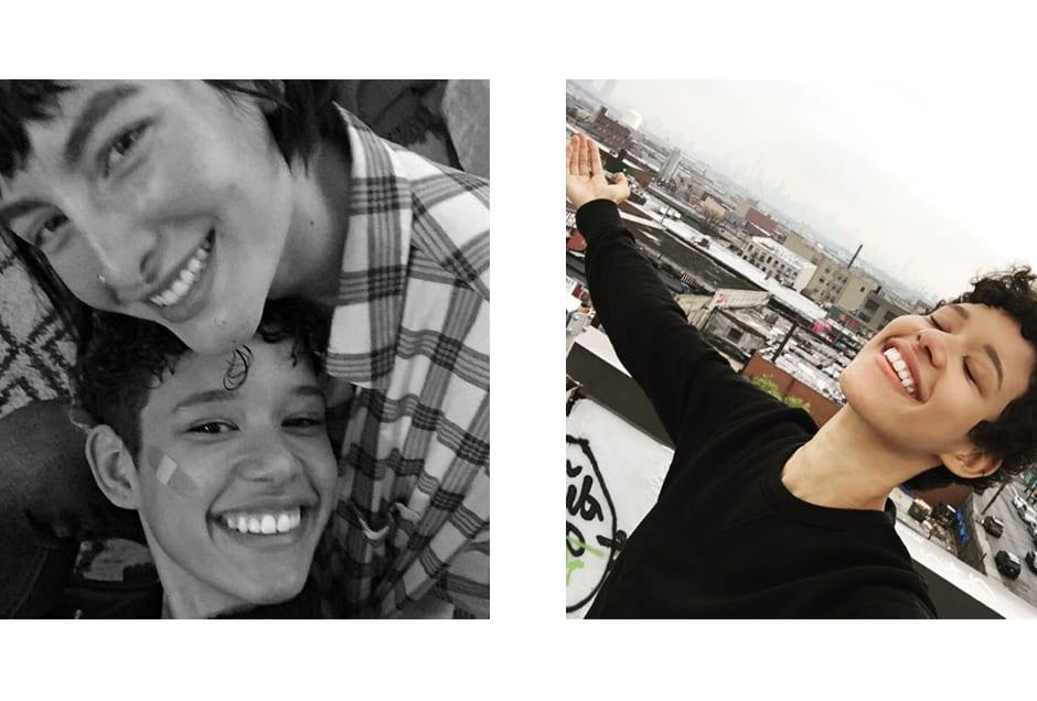 smile_dilone2