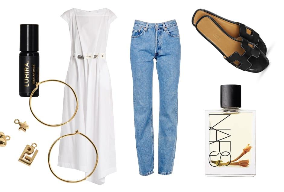 billie_essentials1
