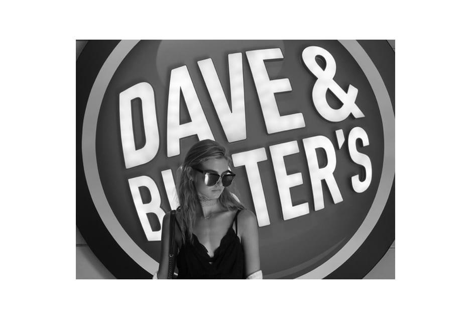 bk_davebusters
