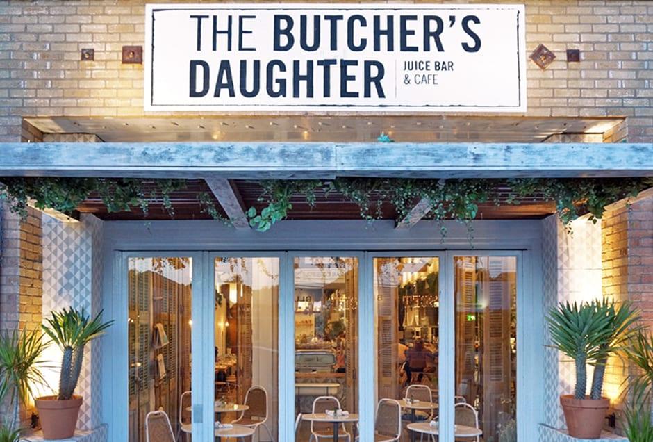 butchersdaughter02-2