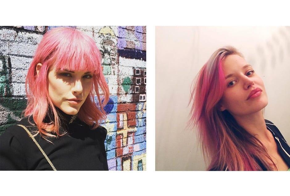 pink-hair_therealashsmith_georgiamayjagger