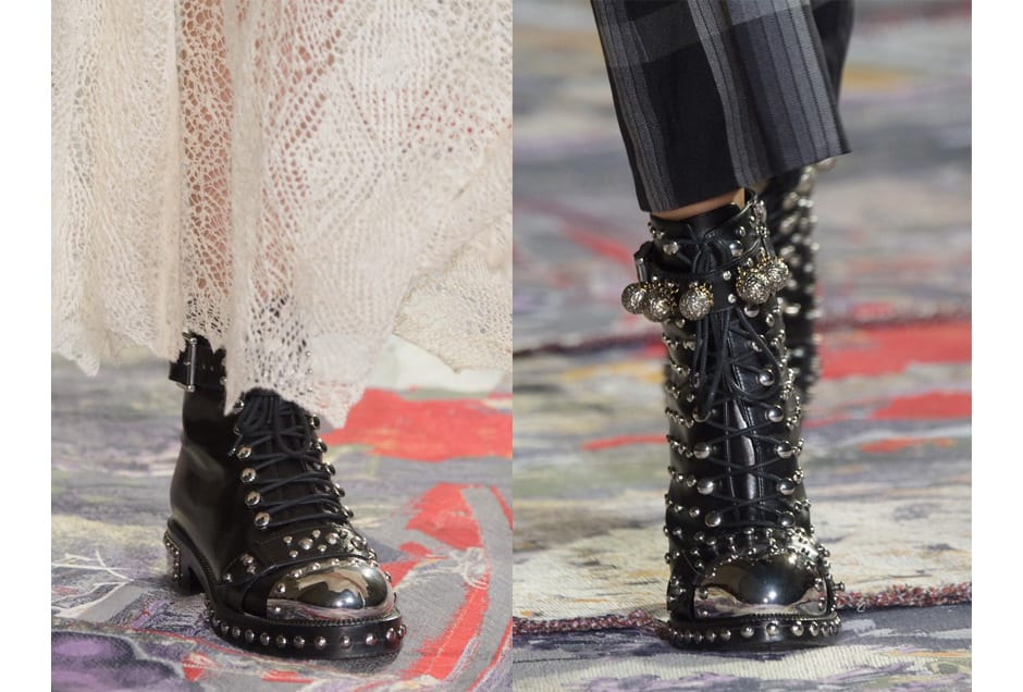 ankle-boots_mcqueen2