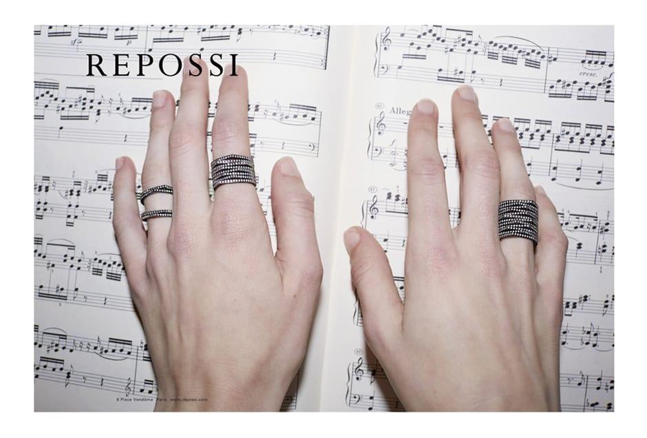 REPOSSI02