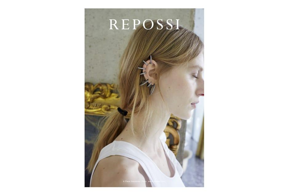 REPOSSI06