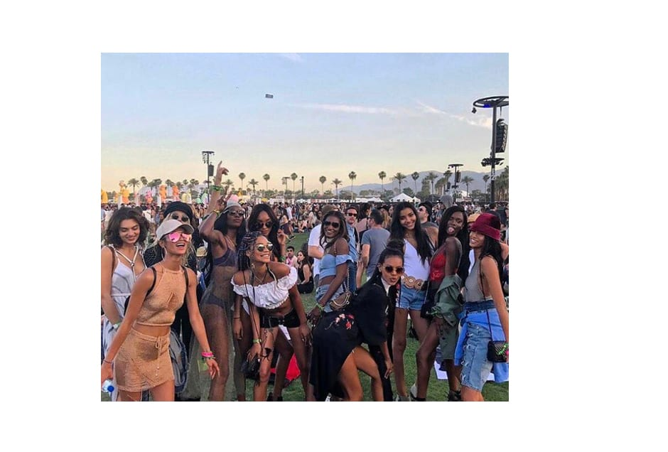 COACHELLA_chaneliman