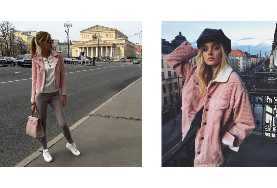 PINKJACKET_kate_g_hoskelsa
