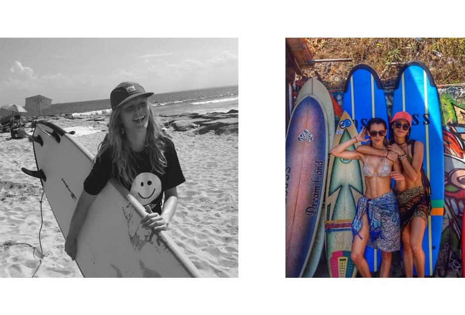 SURFING_allanahbooth_hannegabysees