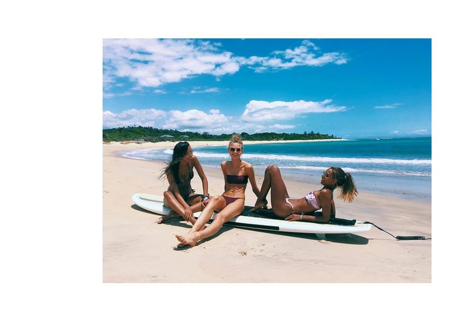 SURFING_jaastookes
