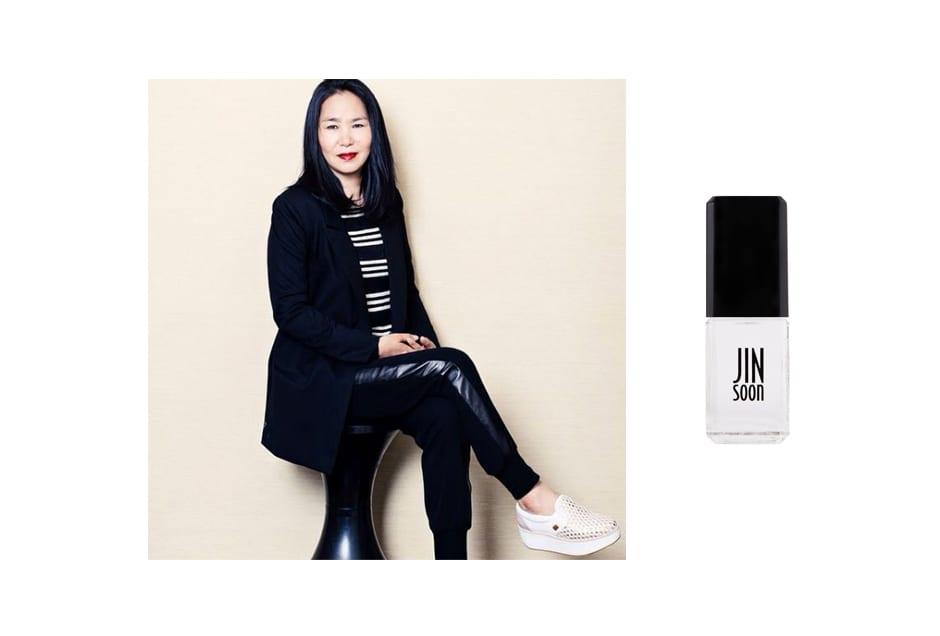 JIN-SOON03