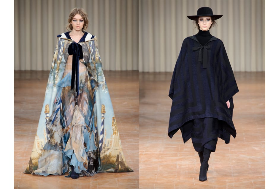 CAPES_albertaferretti
