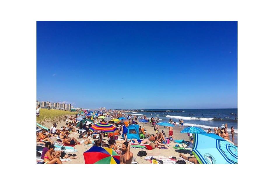 ROCKAWAY_beach
