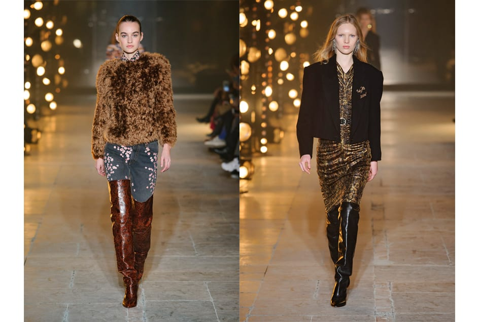 THIGH-HIGH_isabelmarant