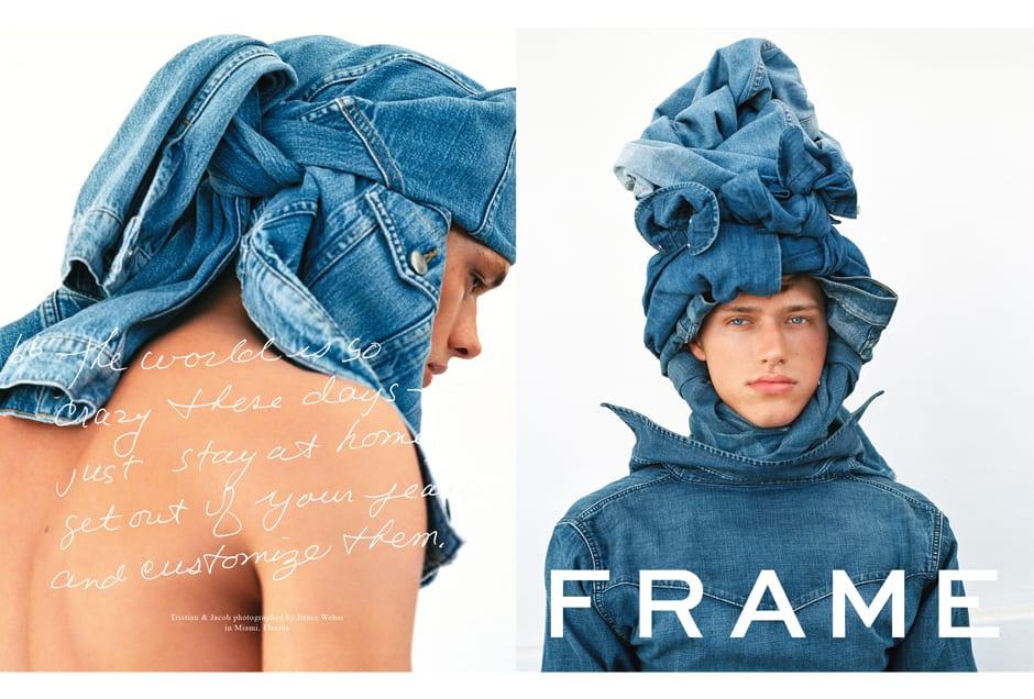 BRUCE_FRAME_01