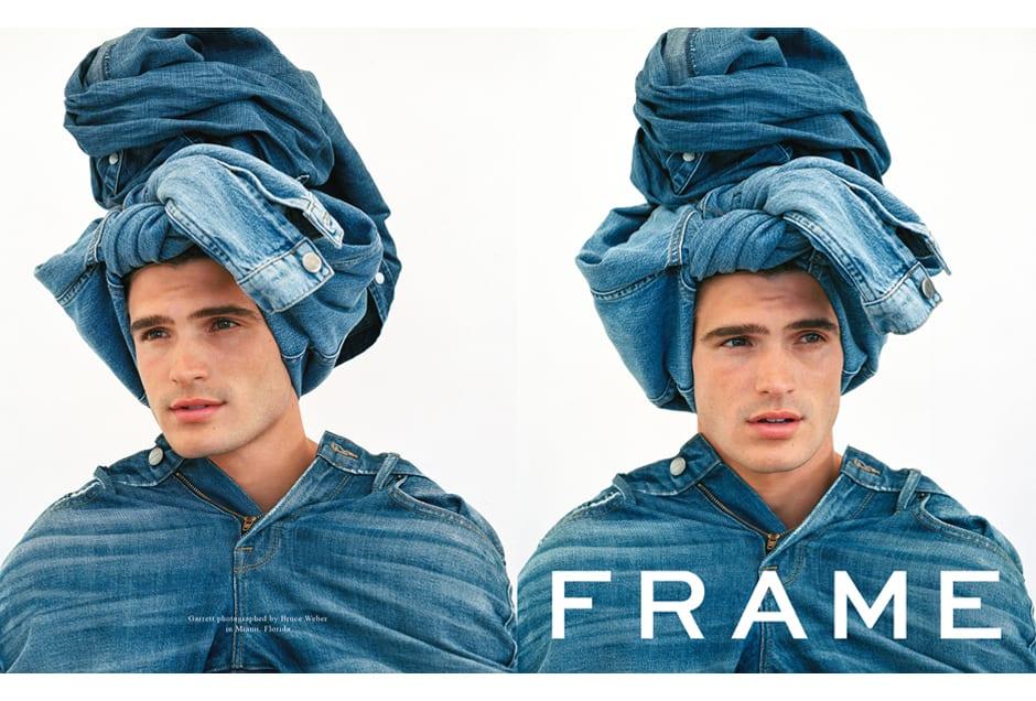 BRUCE_FRAME_05