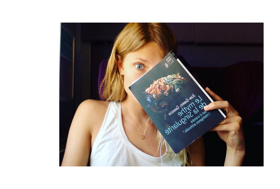 READING_constancejab