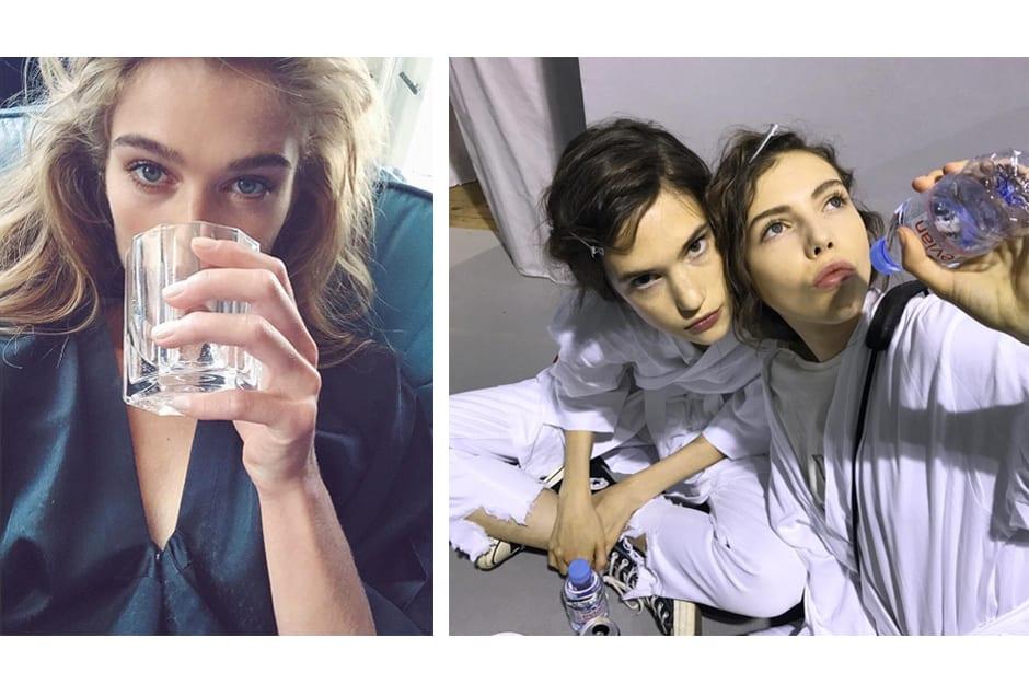 DRINK_WATER_amalielundnilsson-johannadfnt