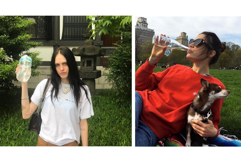 DRINK_WATER_sarahdonnealia-leilss4reals