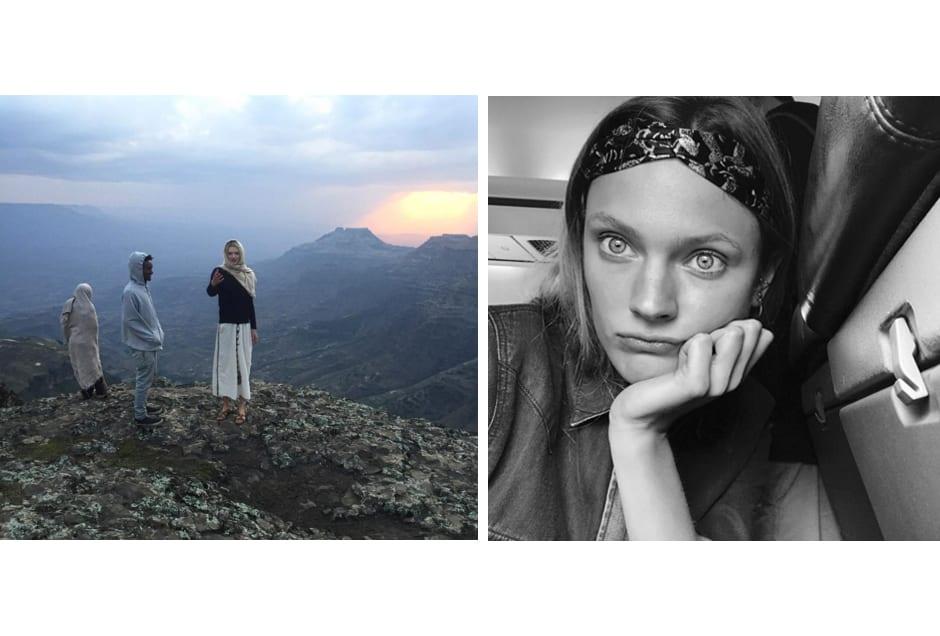 HEADSCARVES_lilydonalson-constancejablonski