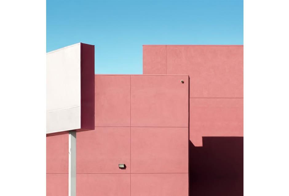 GEORGE_white_billboard