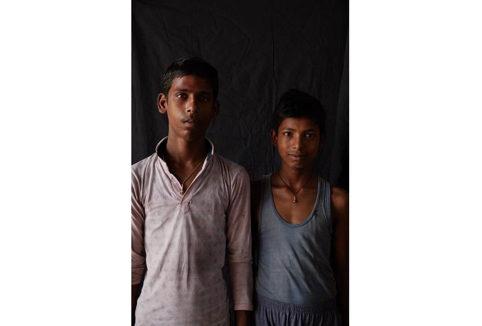 INDIA10