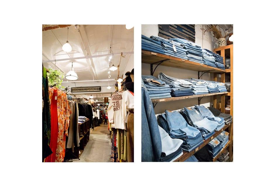 KATHLEEN_General-Store