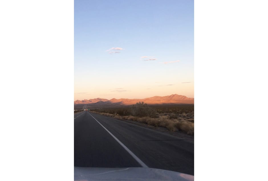 LAURA_MAY_Mojave-Desert