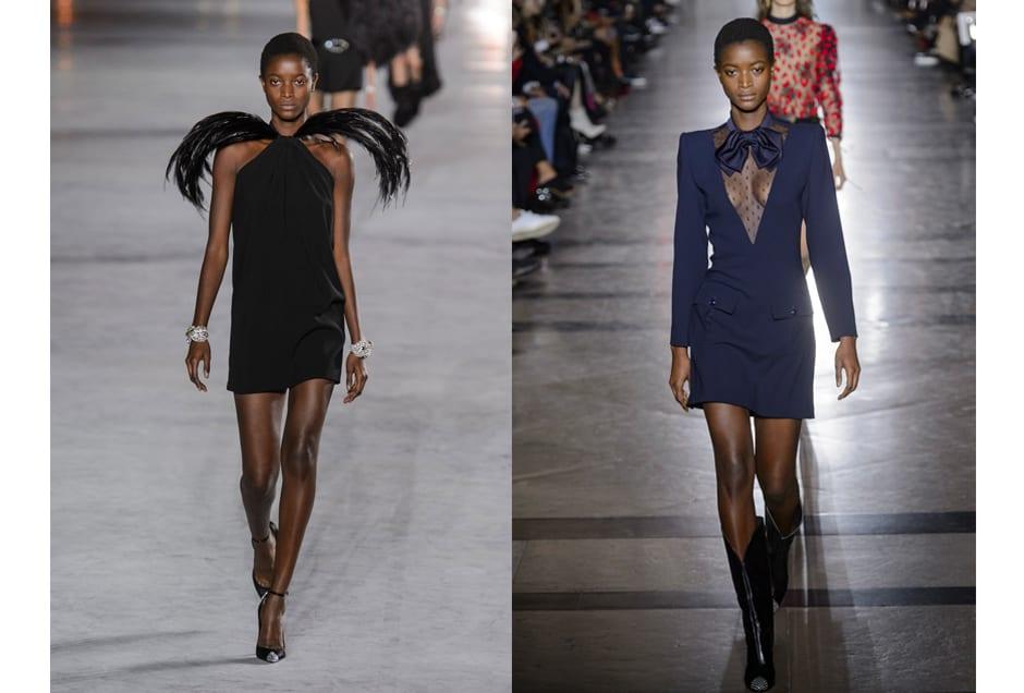 OUMIE_Saint-Laurent_Givenchy