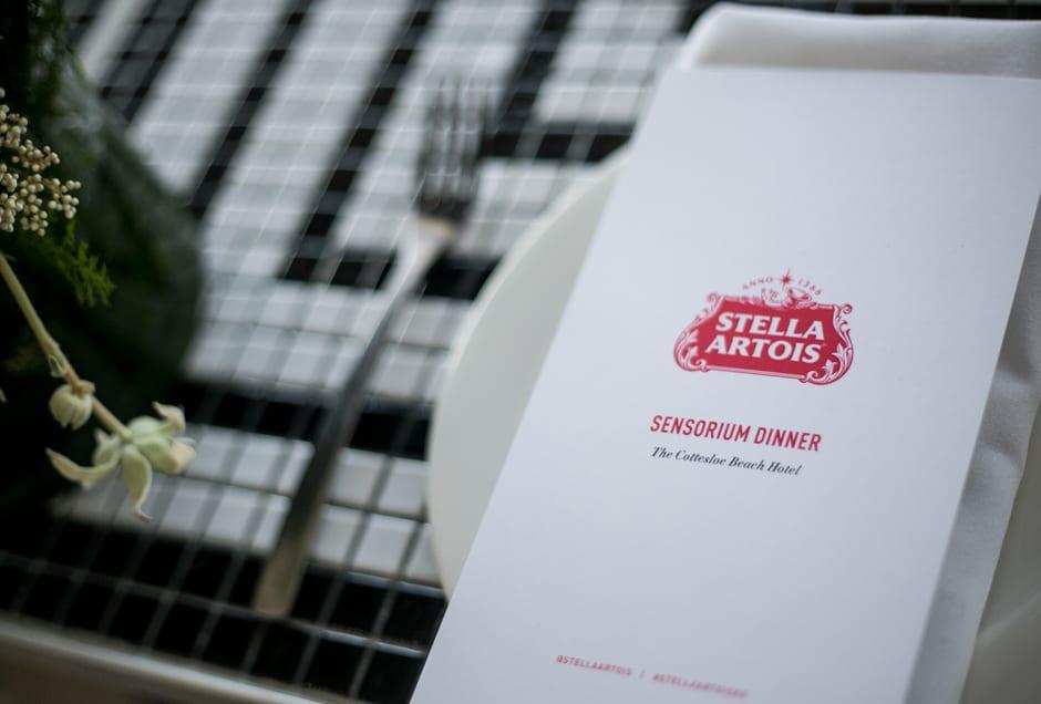 STELLA_Cottesloe6