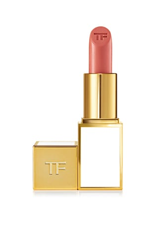 Shop The Shoot Beauty get the look: Tom Ford Boys & Girls