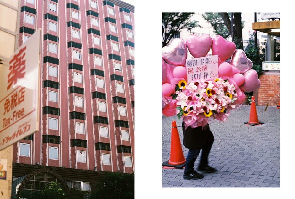 WYWH_JAPAN-11