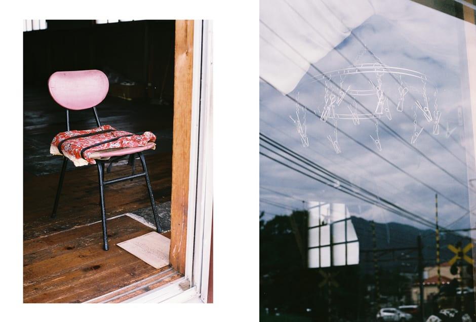 WYWH_JAPAN-12