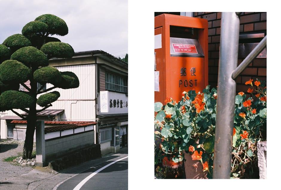 WYWH_JAPAN-4