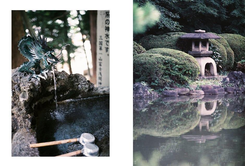 WYWH_JAPAN-9