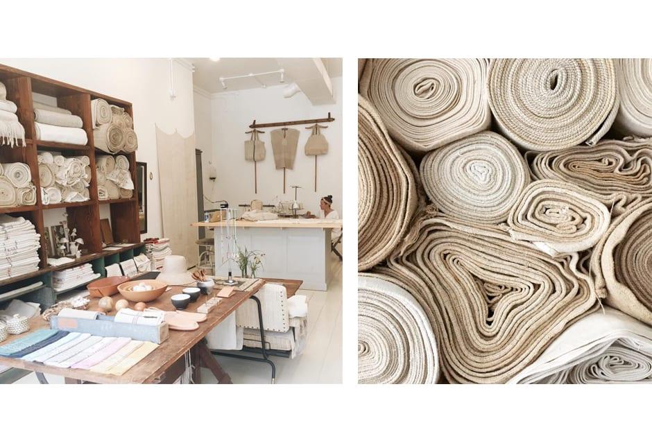 ASBURY_PARK_Patriae-Textiles-