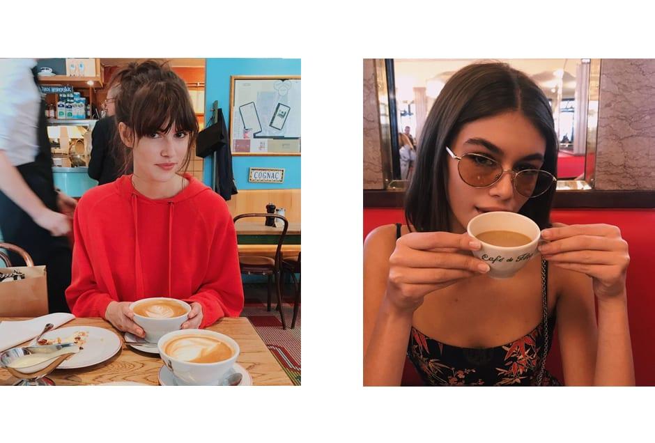 COFFEE_Vanessa_moody_kaiagerber