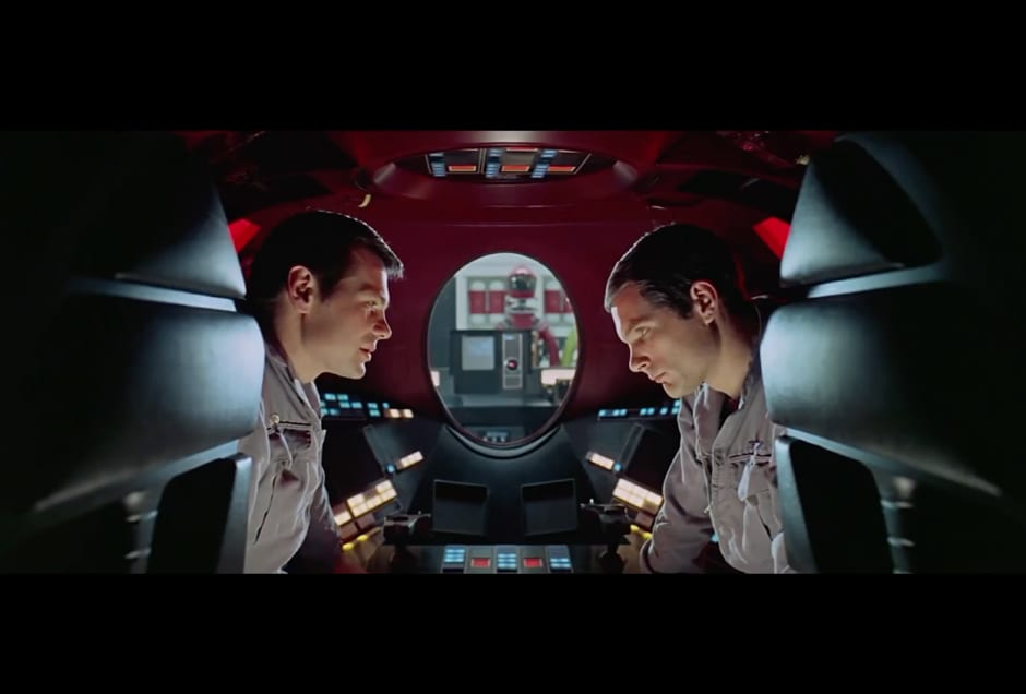 LORIN_ALWILL_Space-Odyssey