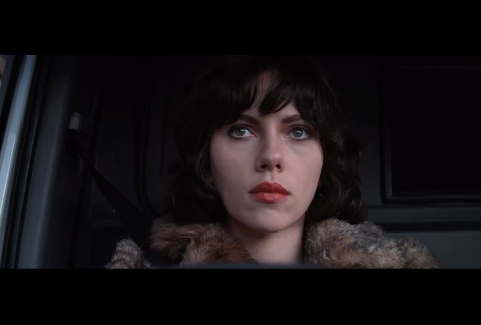 LORIN_ALWILL_Under-the-skin