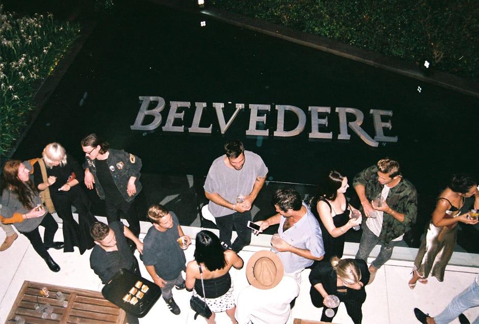BELVEDERE_7