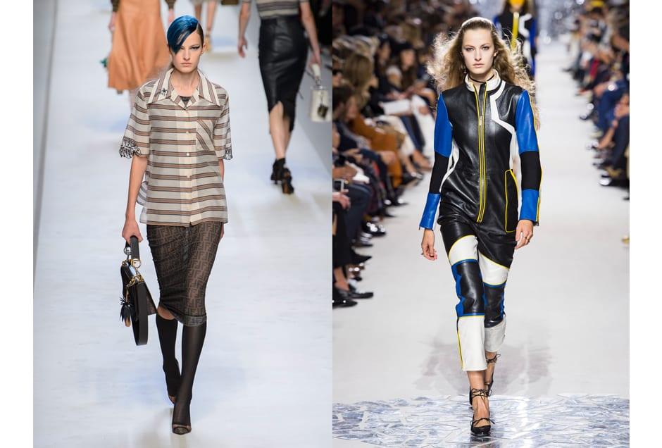 FELICE_NOORDHOFF_Fendi_C-Dior